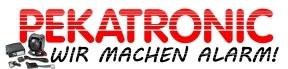 PEKATRONIC-Logo